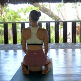 How To Fall In Love With Yourself At Natura Cabana